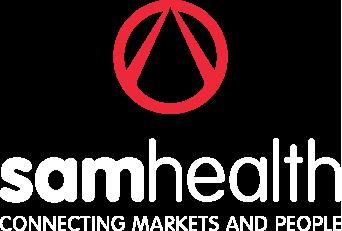 Samhealth